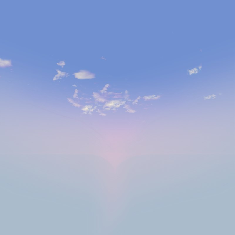 skybox[back].png